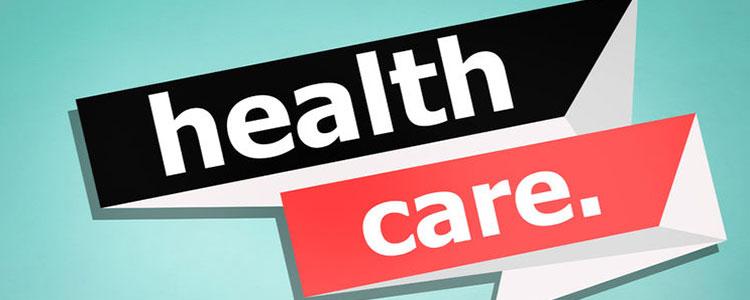 health carer