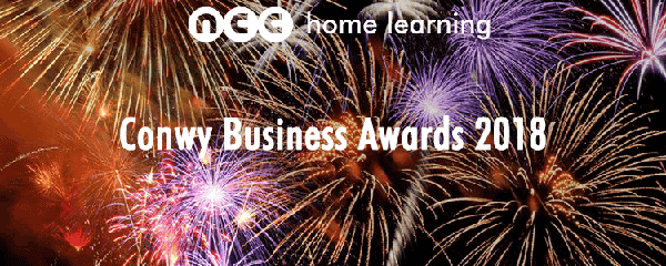 Conwy Business Awards
