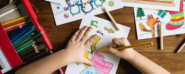 How To Spot Signs of Autism In Children